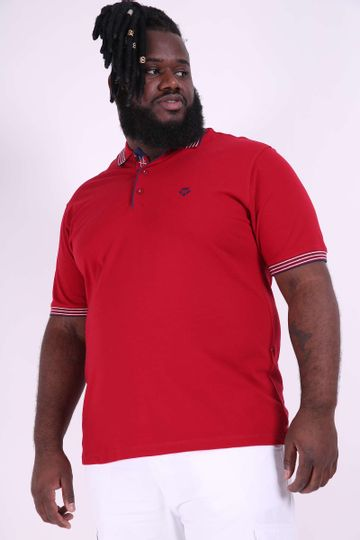 POLO-COM-FRISO-PLUS-SIZE_0035_1