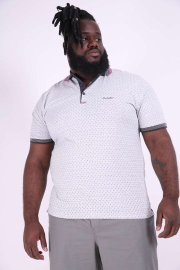 POLO-ESTAMPADA-PLUS-SIZE_0011_1