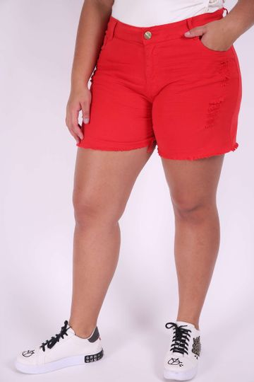 SHORT-S-SARJA-RASGOS-PLUS-SIZE_0035_1
