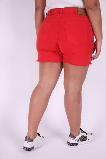 SHORT-S-SARJA-RASGOS-PLUS-SIZE_0035_3