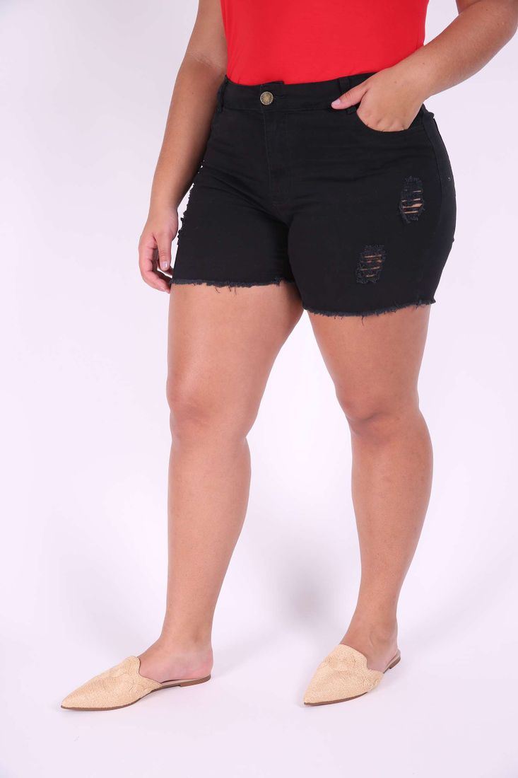 SHORT-S-SARJA-RASGOS-PLUS-SIZE_0026_1