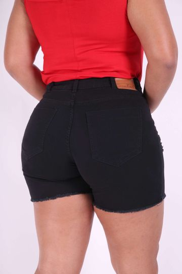 SHORT-S-SARJA-RASGOS-PLUS-SIZE_0026_3