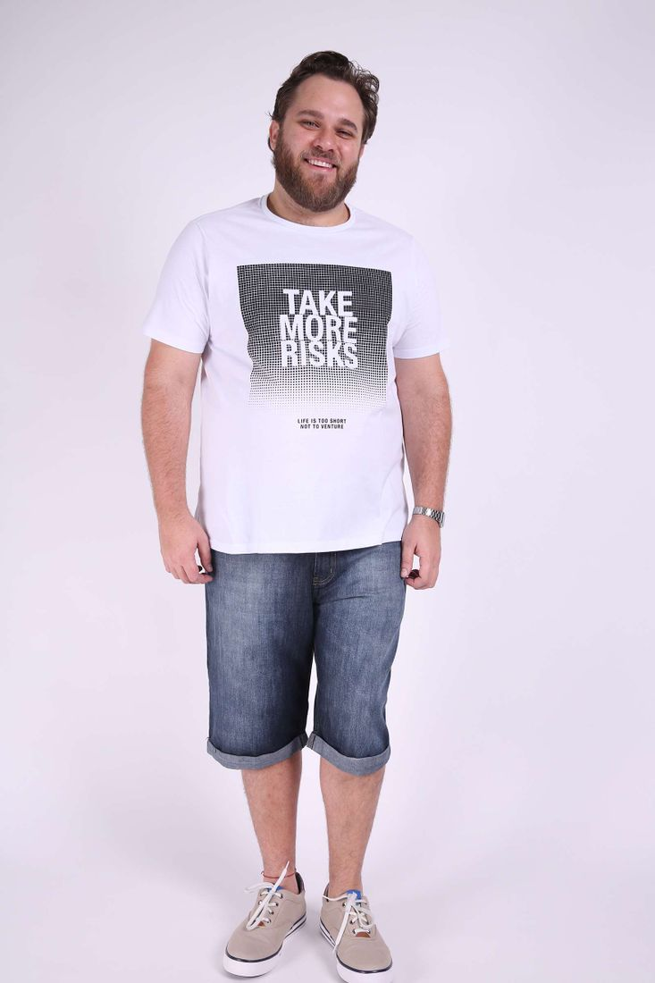 CAMISETA-SILK-TAKE-MORE-RISKS-PLUS-SIZE_0009_2