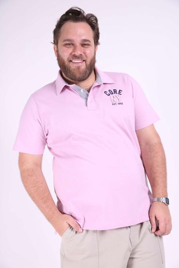 POLO-BORDADA--PLUS-SIZE_0027_1