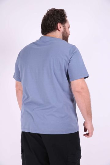 Camiseta-silk-rck-plus-size
