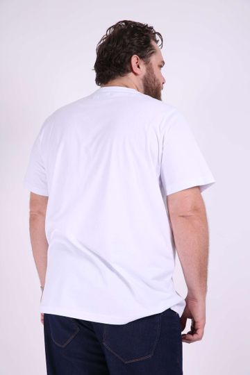 Camiseta-silk-for-all-plus-size