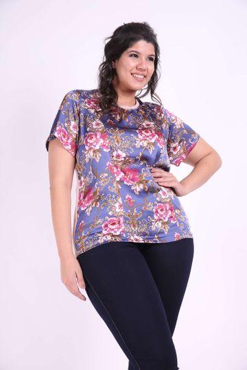Blusa-floral-plus-size