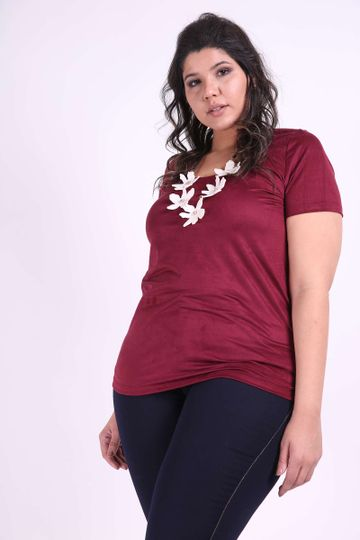 T-shirt-de-sued--plus-size
