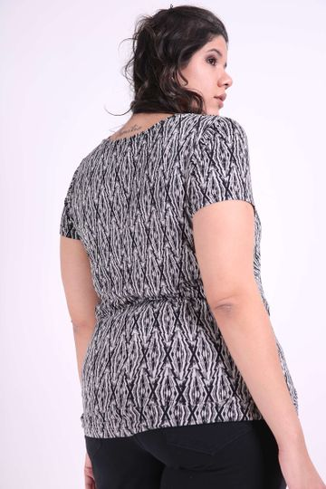 Blusa-estampada-plus-size