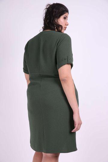 Vestido-crepe-feminino-plus-size