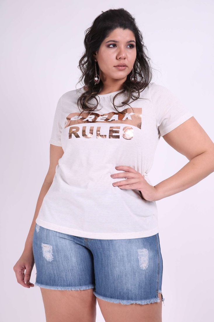 T-shirt-de-linho-silk-plus-size