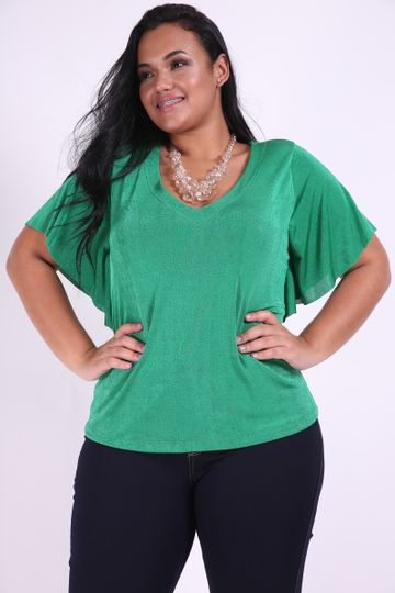 BLUSA-DECOTE-V-MANGA-LARGA-PLUS-SIZE_0031_1