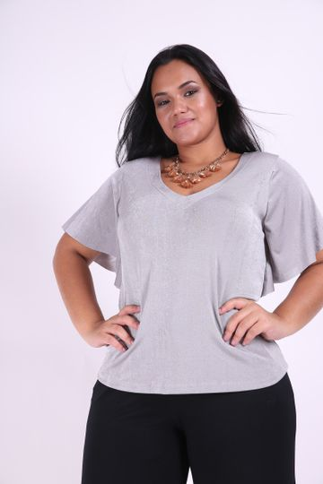 BLUSA-DECOTE-V-MANGA-LARGA-PLUS-SIZE_0011_1