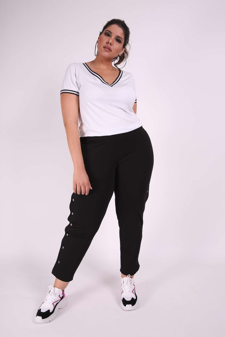 CALCA-COM-ABERTURA-NA-LATERAL-PLUS-SIZE_0026_1