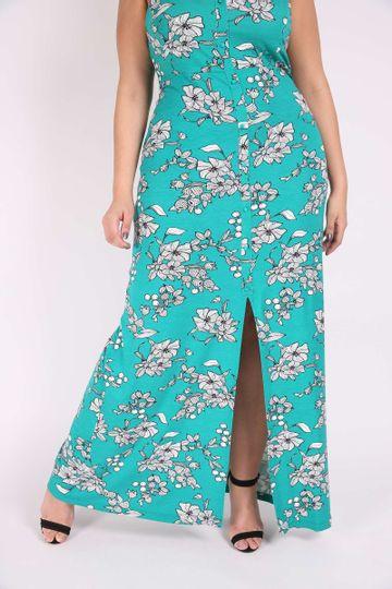 Vestido-longo-plus-size