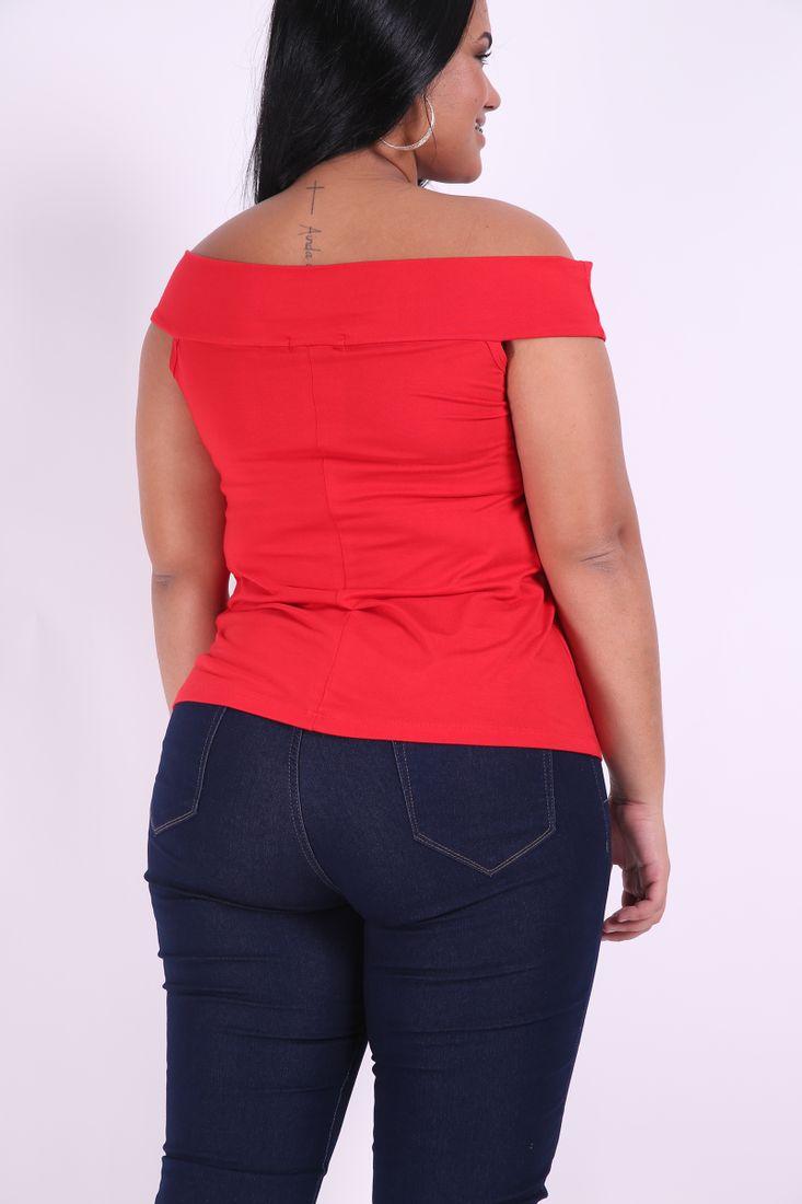 Blusa-ombro-a-ombro-plus-size
