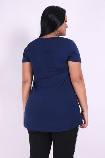Mini-vest-viscolycra-bordado-plus-size