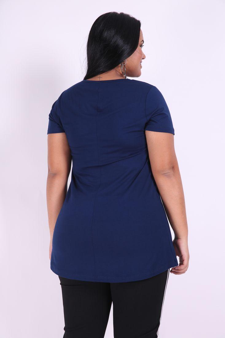 Mini-vest-viscolycra-bordado-plus-size