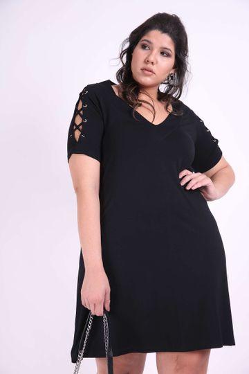 Vestido-manga-x--plus-size