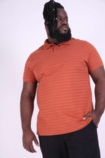 POLO--PLUS-SIZE_0010_1