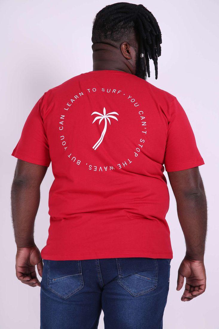 Camiseta-silk-frente-e-costas-plus-size