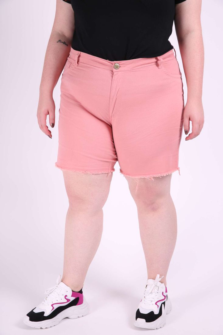 BERMUDA-COLOR-BARRA-DESFEITA-PLUS-SIZE_0027_1