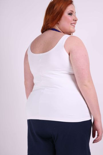 Regata-larga-poliamida-plus-size