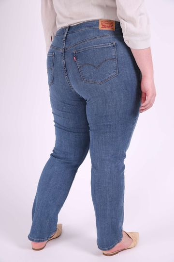 Levis-calca-jeans-plus-size
