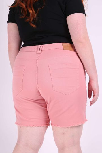 Bermuda-color-barra-desfeita-plus-size
