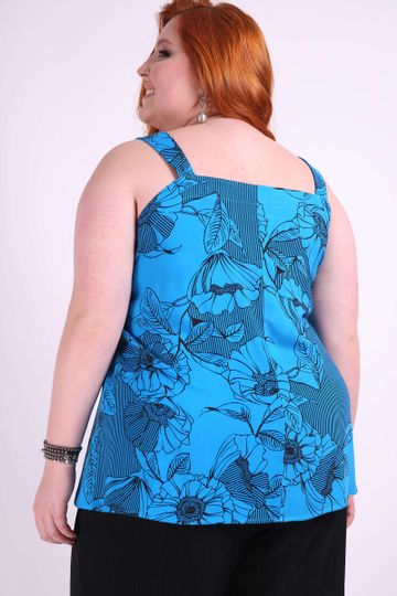 REGATA-ESTAMPADA-PLUS-SIZE_0003_3