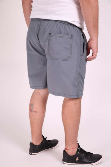 Shorts-nyton-plus-size