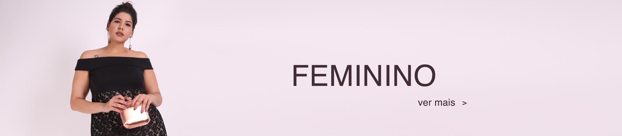 departamento-feminino