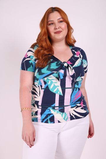 BLUSA-NO-ESTAMPADA-PLUS-SIZE_0004_1
