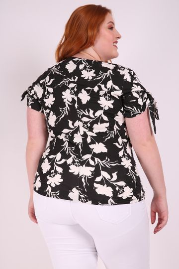 Blusa-estampada--com-no-plus-size