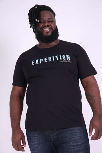 Camiseta-silk-expedition-plus-size