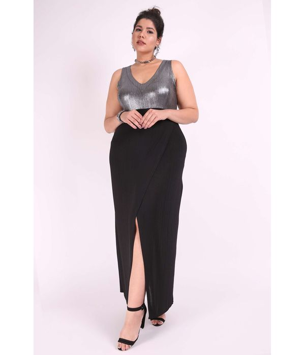 43a302def Loja de Roupas Plus Size Feminina | Moda Plus Size | Kauê Plus Size
