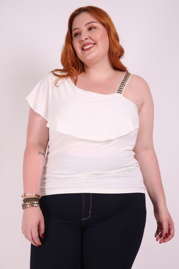 Blusa-alca-bordada-plus-size