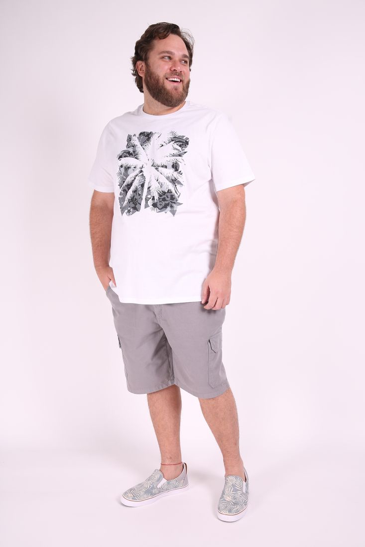 Camiseta-silk-plus-size