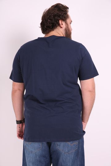 Camiseta-silk-seeyou-soon-plus-size