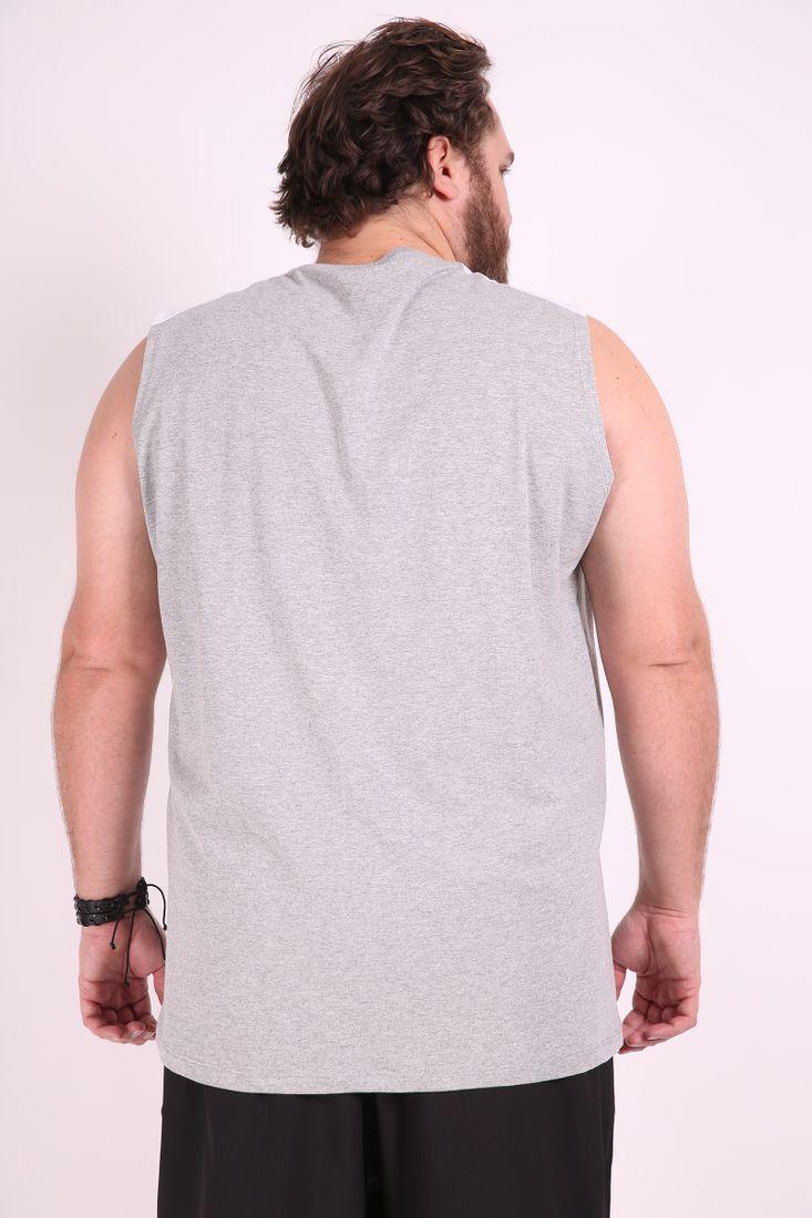 Regata-mescla--com-silk-plus-size