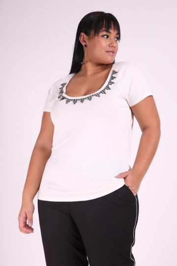T-SHIRT--RAGLAN--BORDADA-PLUS-SIZE_9514_1
