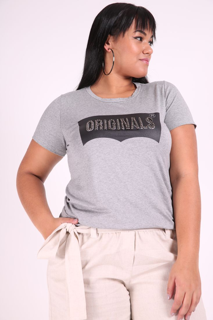 T-SHIRT--SILK-ORIGINALS-PLUS-SIZE_0011_1
