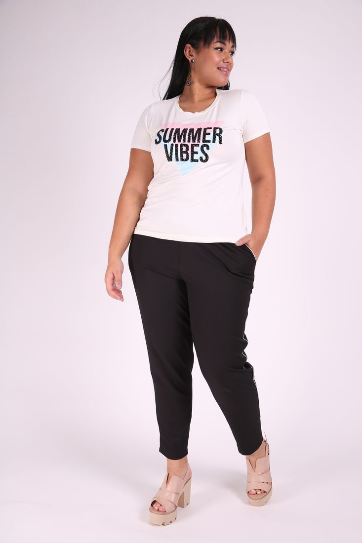 T-shirt-silk-summer-vibes-plus-size