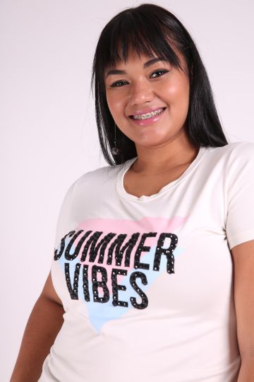 T-shirt-silk-summer-vibes-plus-size