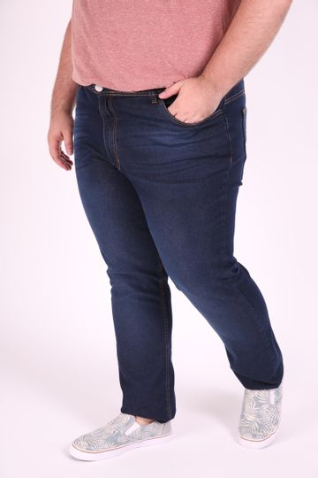 SKINNY-JEANS-CONFORT-BLUE-PLUS-SIZE_0102_1