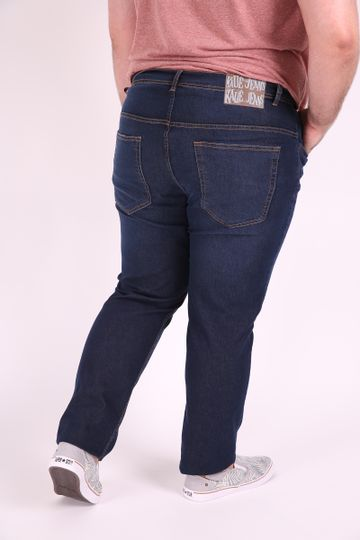 SKINNY-JEANS-CONFORT-BLUE-PLUS-SIZE_0102_3