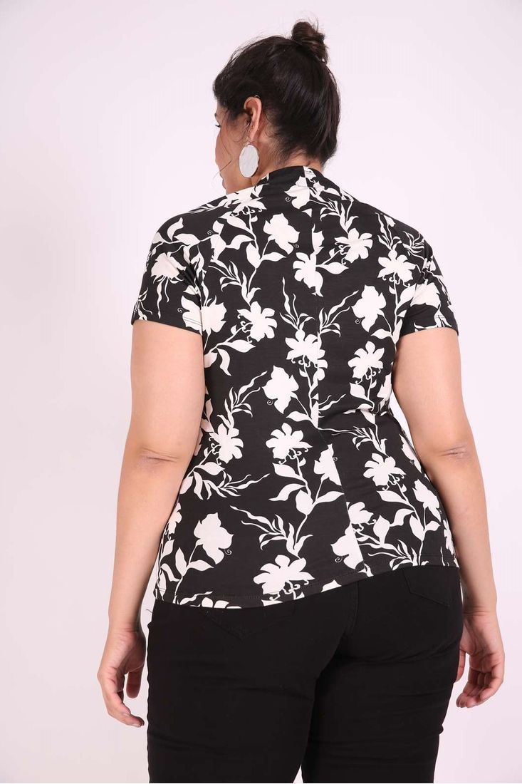 BLUSA-ESTAMPADA-PLUS-SIZE_0026_3