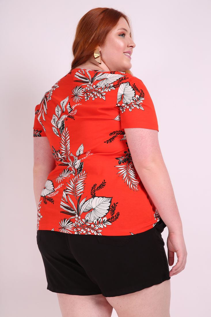 T-SHIRT-ESTAMPADA--PLUS-SIZE_0047_1
