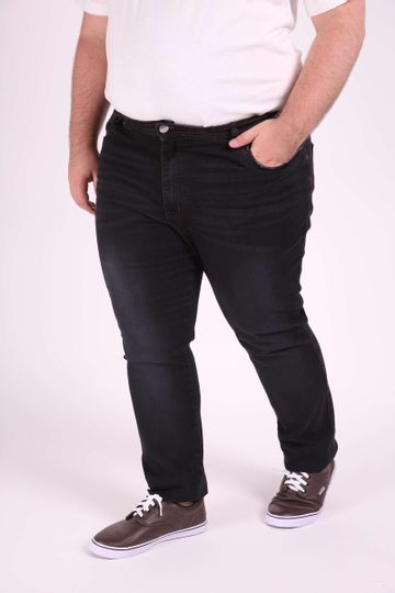SKINNY-JEANS-CONFORT-BLACK-PLUS-SIZE_0103_1