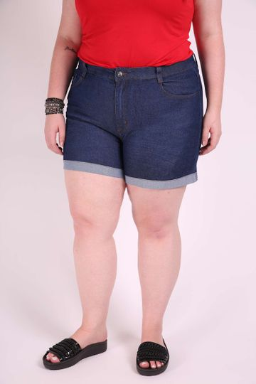 SHORT-S--JEANS-BARRA-VIRADA--PLUS-SIZE_0102_1